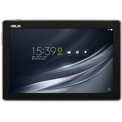 "Tableta ASUS ZenPad 10 Z301MFL-1H010A, 10.1"" IPS, Quad-Core 1.45 GHz, 2GB RAM, 16GB, 4G, Quartz Gray"
