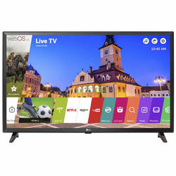 LG Televizor LED 32LJ610V, Smart TV, 80 cm, Full HD