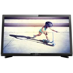 Philips Televizor LED 22PFS4232/12, 56 cm, Full HD