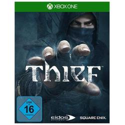THIEF D1 EDITION - XBOX ONE