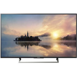 Sony Televizor LED 43XE7005, Smart TV, 108 cm, 4K Ultra HD