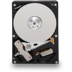 HITACHI HDD Server Ultrastar 8TB 7.2K RPM 128MB SATA 3.5""