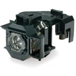 Epson Lampa videoproiector V13H010L33