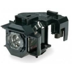 Epson Lampa videoproiector V13H010L36