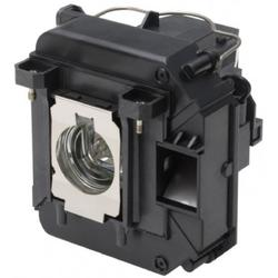 Epson Lampa videoproiector V13H010L64