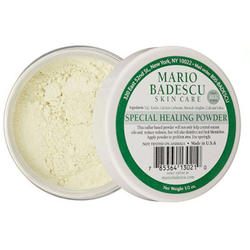 Mario Badescu Tratament facial Special Healing Powder, 14 ml