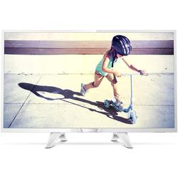 Philips Televizor LED 32PHS4032/12 , 80 cm , HD Ready