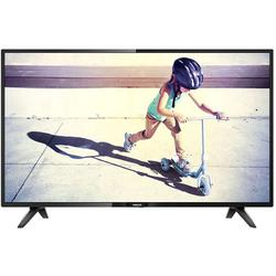 Philips Televizor LED 43PFT4112/12, 108 cm, Full HD