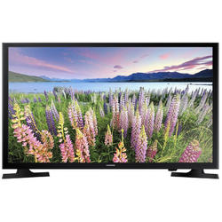 Samsung Televizor LED 32M4002, 80 cm, HD Ready