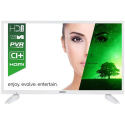 Horizon Televizor LED 32HL7301H, 80 cm, HD Ready, alb