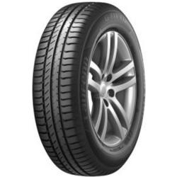 LAUFENN Anvelopa auto de vara 185/65R14 86T G FIT EQ LK41 IN