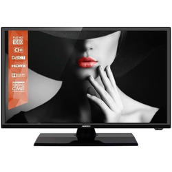 Horizon Televizor LED 22HL5300F, 55 cm, HD Ready