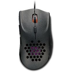 Thermaltake Mouse Gaming VENTUS X RGB