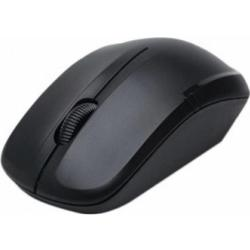 DELUX Mouse M516 Wireless Black