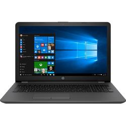 "Laptop HP 15.6"" 250 G6, HD, Intel Core i3-6006U , 4GB DDR4, 500GB, GMA HD 520, Win 10 Pro, Dark Ash Silver"