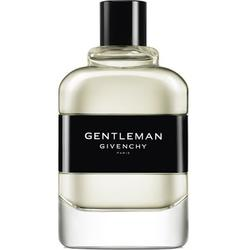 Givenchy Parfum de barbat Gentleman 2017 Eau de Toilette 50ml