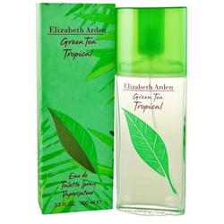 Elizabeth Arden Parfum de dama Green Tea Tropical Eau de Toilette 100ml