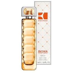 Hugo Boss Parfum de dama Boss Orange Eau De Toilette 30ml
