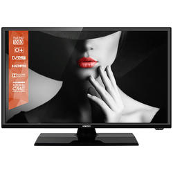 Televizor LED Horizon, 61 cm, 24HL5309F, Full HD