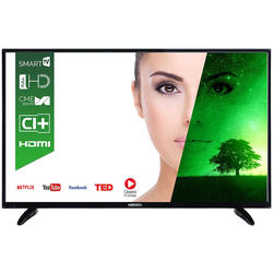 Horizon Televizor LED Smart 48HL7310F, 121 cm, Full HD