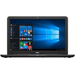 "Laptop DELL 17.3"" Inspiron 5767 (seria 5000), HD, Intel Core i3-6006U,  4GB DDR4, 1TB, Radeon R7 M445 4GB, Win 10 Home, Black"