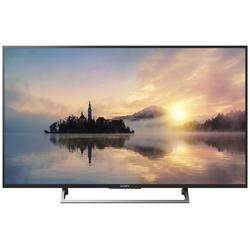 Sony Resigilat Televizor LED 49XE7005, Smart TV , 123 cm, 4K Ultra HD