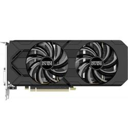 Placa video Gainward GeForce GTX 1070 Ti 8GB DDR5 256-bit