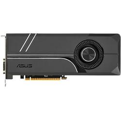 Placa video ASUS GeForce GTX 1070 Ti TURBO 8GB DDR5 256-bit
