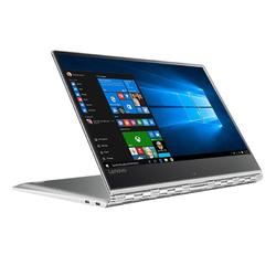 "Laptop 2-in-1 Lenovo 13.9"" Yoga 920, FHD IPS Touch, Intel Core i5-8250U , 8GB DDR4, 256GB SSD, GMA UHD 620, Win 10 Home, Platinum"