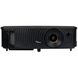 OPTOMA Proiector S321, DLP, 3200 lumeni, 3D ready ,Wireless Ready