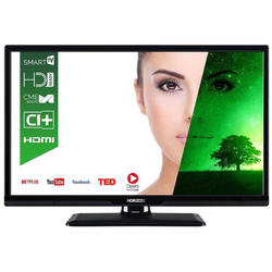 Horizon Resigilat Televizor LED 24HL7110H, Smart TV, 61 cm, HD Ready