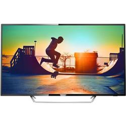 Philips Resigilat Televizor LED 65PUS6162/12 , Smart TV , 164 cm , 4K Ultra HD