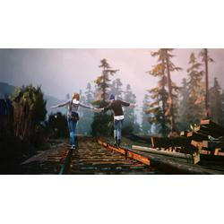 Square Enix Ltd LIFE IS STRANGE - XBOX ONE