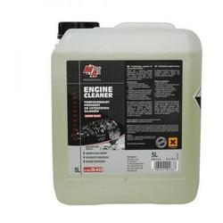 AMTRA Solutie curatare motor exterior MA Professional, 5L