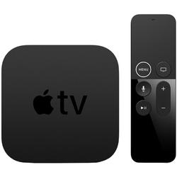 Apple TV, 4K, 32GB