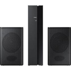 Kit wireless pentru soundbar Samsung SWA-8500S/EN, Surround, 80 W, Negru