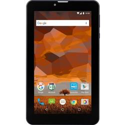 "Vonino Tableta  Pluri C7, 7"" IPS, Quad-Core, 1.30GHz, 1GB, 8GB, 3G, Dark Grey"