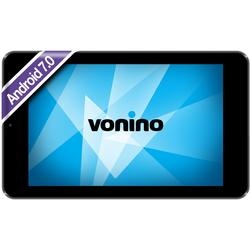 "Tableta Vonino Navo P 7"", Quad-Core 1.30GHz, 1GB, 8GB"