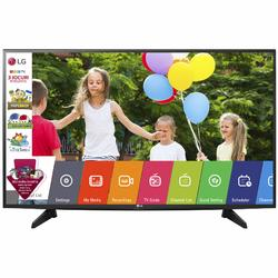 LG Televizor LED Game TV 43LJ515V , 108 cm , Full HD
