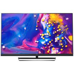 Televizor LED Philips 49PUS7502/12 , Smart TV Android , 123 cm , 4K Ultra HD