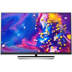 Televizor LED Philips 55PUS7502/12 , 139 cm, Smart TV Android , 4K Ultra HD