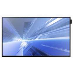 Samsung Monitor LFD LH32DCEPLGC/EN, 82cm , Full HD , 330cd/m2, 8ms, 16:9, 5000:1