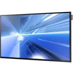 Samsung Monitor LFD LH55DCEPLGC/EN, 139cm , Full HD , 450cd/m2, 6ms, 16:9, 5000:1