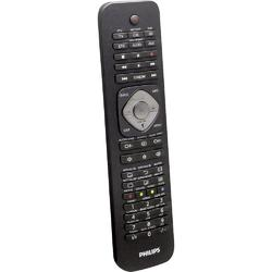 Telecomanda universala Philips, 3 in 1 ( TV, Blu-Ray, SAT)