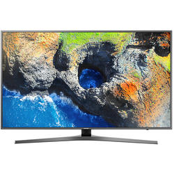 Televizor LED Samsung UE55MU6472 , Smart TV , Ultra HD, 138cm, Tizen