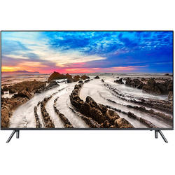 Televizor LED Samsung UE55MU7072 , Smart T , Ultra HD, 138cm, Tizen