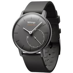 Ceas Smartwatch Withings Activite POP, Grey