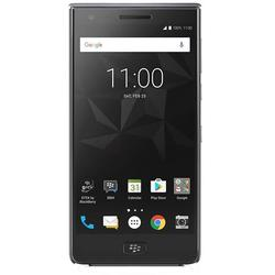 Telefon mobil BlackBerry Motion, 32GB, 4G, Dark Grey