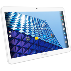 "Tableta Archos Access 101, Procesor Quad Core 1.3GHz, Ecran IPS LCD Capacitive multitouch 10.1"", 1GB RAM, 16GB Flash, Wi-Fi, 3G, Dual Sim, Android (Negru)"