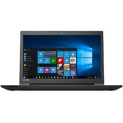 Laptop Lenovo 15.6'' V310 IKB, FHD, Intel Core i5-7200U , 8GB DDR4, 256GB SSD, GMA HD 620, Win 10 Pro, Black